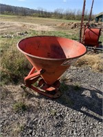 FRUITLAND FARMS AUCTION - MARCH 11TH AT 10AM