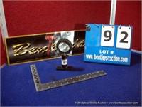 1326 Microscopes & Optical Auction, February 11, 2021