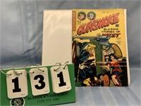 Online Webcast - Collectibles, Coins & Comics & More...