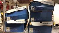 Feb 22-Vintage Sports-Sneakers, Gear, Cards & Memorabilia