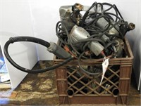 3-17-21 Online Only Auction - 122 Pennsylvania Ave, Seaford,