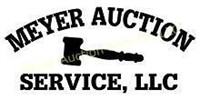 2/17 Vehicle Auction