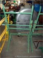 1327 Machinery & Equipment Auction, February 16, 2021