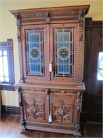 Incredible Antique Furniture Online Auction Social Circle GA