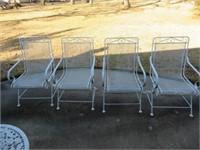 FANTASTIC LAKE KIOWA, TX ESTATE AUCTION FRIDAY FEB. 26TH