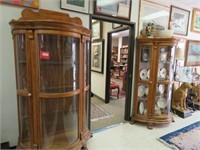 JLA Treasures Fantastic February Showroom Auction