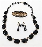 OLO 1000 Lot Jewelry Auction - Valparaiso, IN