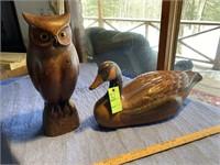 Meb Dennis Estate Online Auction