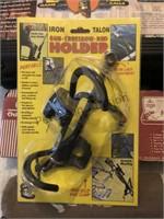 Cass creek game calls shotgun cleaning kit