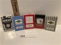 Mid Century & Vintage Auction