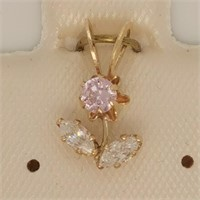 Jewelry Auction February