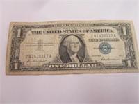 3/18/2021 7th Street Coins & Vintage Treasures Sale