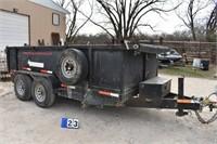 Ace Concrete Services- Azle, TX