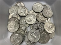 March 2021 COIN Auction