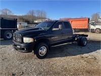 Dump Truck , Vehicles, Trucks