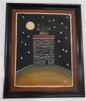 3-10-21 - Online Only Auction -44 Snowy Egret Ct, Bridgevill