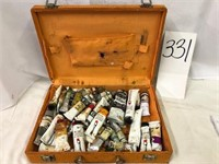 Antique, Jewelry & Collectable Auction