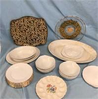 Antique & Collectibles ONLINE Auction #168