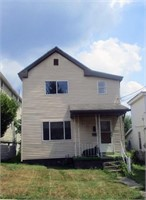 3 Bedroom 2 Bathroom Single Family Home