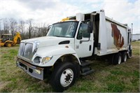 Vehicle and Equipment Auction Live & Online