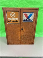 Advertising, Petroliana, Antiques & More - Online Auction