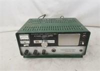 Antique Radio Vintage Audio CB Electronics Online Auction 7