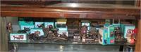 Stoney Hollow Antiques