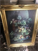 February 26th, 2021 Ambrose Estate, Kennedy Brothers Auction