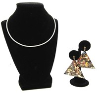 Ladies Vintage Jewelry & More Auction Ends 2/25