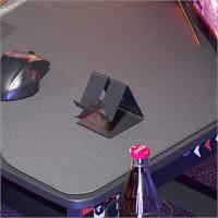 BOJOY Gaming Desk 47 inch