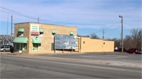 319 N. Illinois Ave, Carbondale, IL