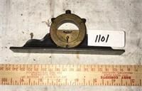 Bro. Dan Crawley #4 Tools, Antique Tools, Wood Tools, Indust