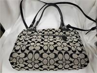 COACH Handbags Online Auction