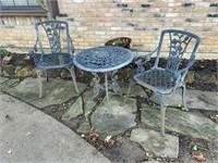 Arlington Meadow Park Estate - Antiques, Jewelry, Household