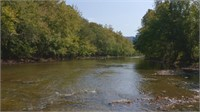 104.75 Acres Off Red Hill Rd Tazewell TN 37879