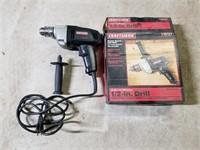 Online Estate Auction - Quad - Firearms - Tools