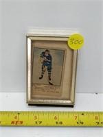 March 1st Online Auction