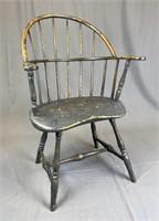 Epic February Premier Antique Auction