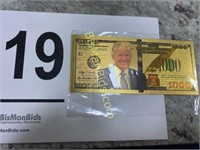 February 25 - Coin, Signs, & Antiques Auctions