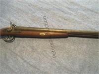 12GA Muzzleloading Shotgun