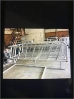 EQUIPMENT AUCTION 3/13/2021