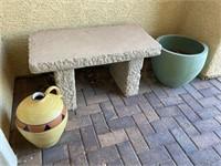 2/26 Sunny Mesquite NV HIBID Estate Auction