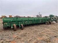H&N BRISCOE FARMS