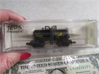 Huge Hobby Train ESTATE Collection New~Vtg 12pmMTN Tues 3/9