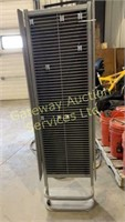 Consignment Auction February 27, 2021