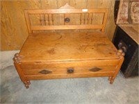 February 23rd Antique, Collectible & Household Online Only