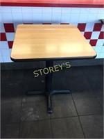 02.24.21 - 5 Guys Burger & Fries, Vaughan - Online Auction