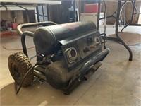 Tools, Appliances, Antiques, & Furniture