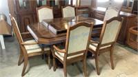 Mutli Family Auction