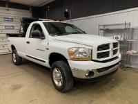 2-19-2021 Estate Vehicles, Box Truck, Mercedes